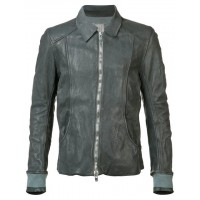 Guidi Aviator Jacket - New Season  NVTJPAB