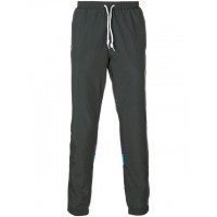 Sergio Tacchini 90's Sweatpants - New Season  ZIOTFFC
