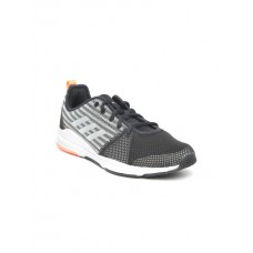 Adidas Women Black Training or Gym ARIANNA CLOUDFOAM Shoes 3094724 WBYYVMA
