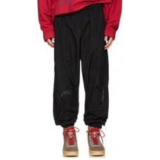A-COLD-WALL* Logo Tech-Fabric Track Pants 505601509 KUOVUVZ