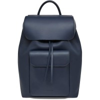 Mansur Gavriel Calf Technical Backpack 2018 new style WNAUQEO