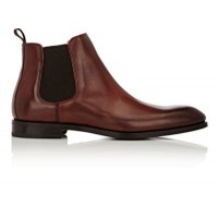 Barneys New York Chelsea Boots  YUHWJSO